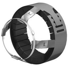 CONEL FLAM Montageset für Rohrabschottung Mischinstallation DN 100