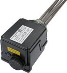 Elektro-Heizpatrone Triatherm 2.0 kW 1 1/2 AG 230/400V