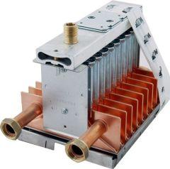 Wolf Gasbrenner Flüssiggas 18 kW