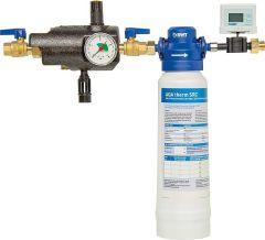 BWT Heizungswasser-Füllkombination AQA therm Fill Blue Set