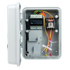 Hunter Pumpen-Start-Relais 2 Phasen,bis 2,5kW, Mod.PSR-22