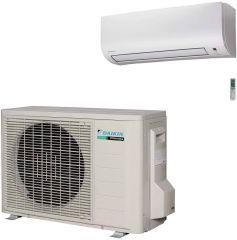 Daikin - Set Comfora 3,5 kW Inverter Klimaanlage Innengerät