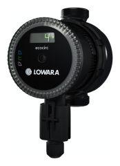 LOWARA ecocirc PREMIUM Heizungspumpe 15-4/130, G1