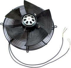 Wolf Axial-Ventilator EC 1x230V für LH 25 - 2269677